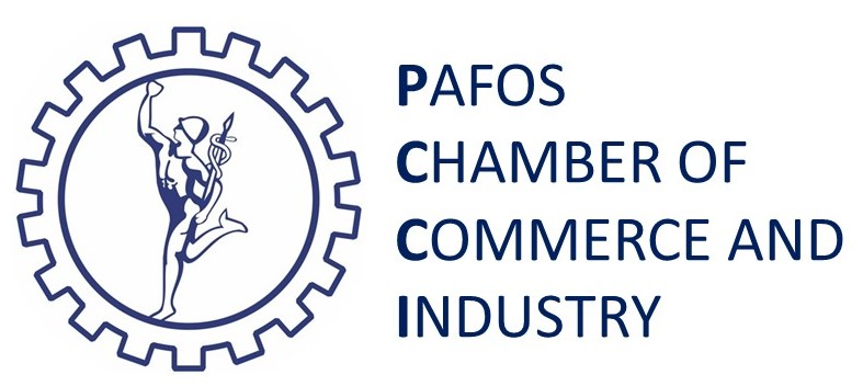 Pafos Chamber of Commerce and Industry